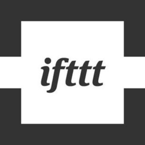 ifttt =  IF This Then That