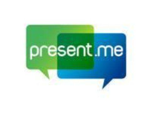 Present.me