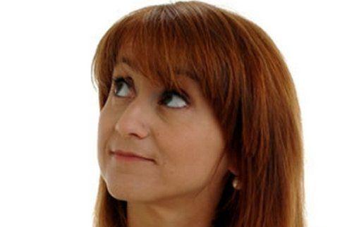 Luciana Litizzetto è parte del cast
