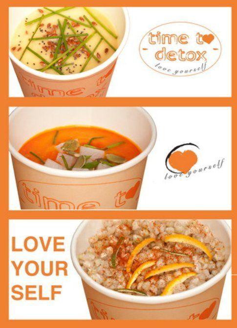 Alcuni esempi di piatti
