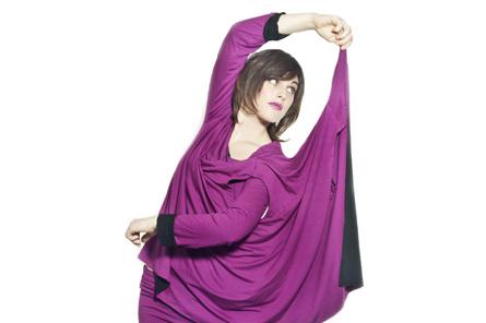 Moda in trasformazione: ovvero 21 outfit con 9 capi