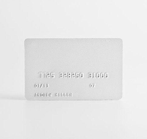 Brand Spirit di Andrew Miller