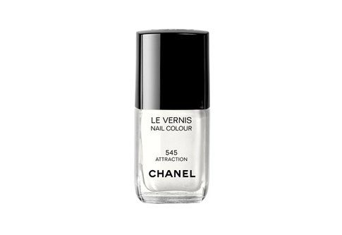 Attraction 545 - Chanel
