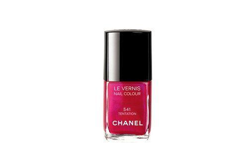 Tentation 541 - Chanel