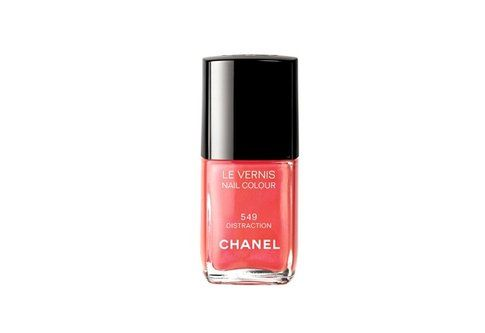 Distraction 549 - Chanel