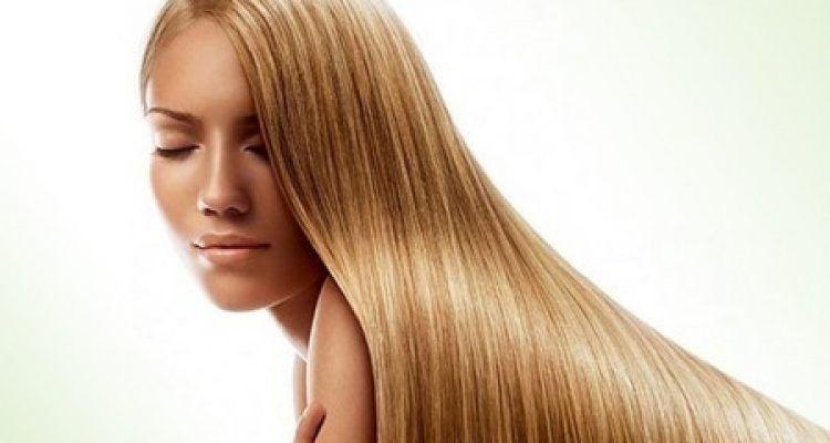 Perdita di capelli di ethenylestradiol