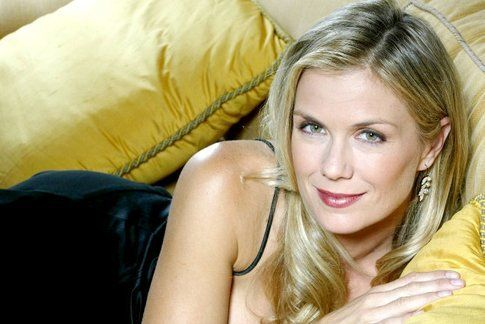 Brooke Logan, personaggio principale di Beautiful