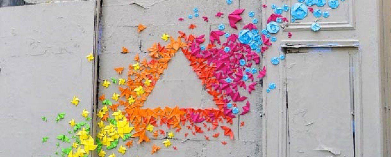 2012/05/29/mademoiselle-maurice-street-art-origami-14