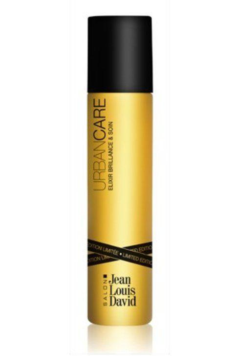 Jean Louis David Urban Care Elixir