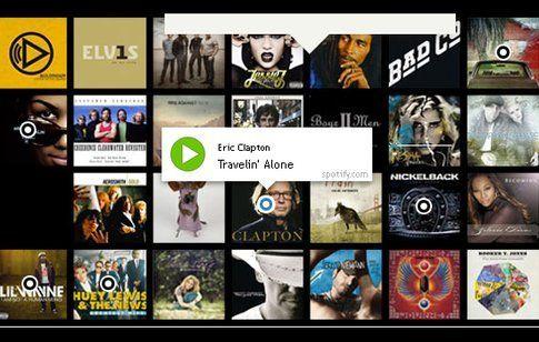 Thinglink - rendi interattiva la tua immagine