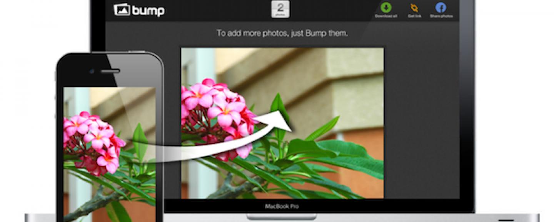 Scarica le tue foto da smartphone al tuo PC