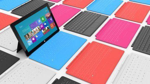 Cover coloratissime e con tastiera incorporata