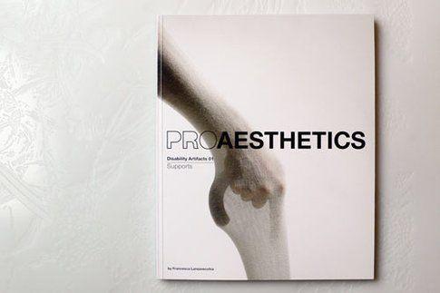 ProAesthetics di Francesca Lanzavecchia