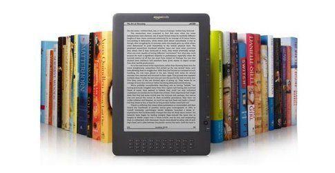 Scopri come creare il tuo primo ebook