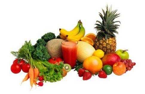 Frutta fresca e di stagione, ottimo alleato!