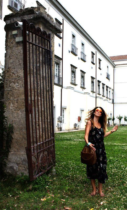 photo credits Gaia Stella Vitale