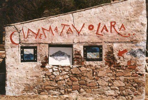 Festival di Tavolara
