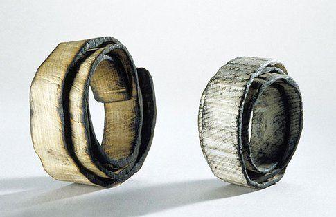 Jewellerysense di Flóra Vági