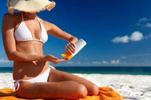 Proteggersi dal sole, sai davvero come si fa?
