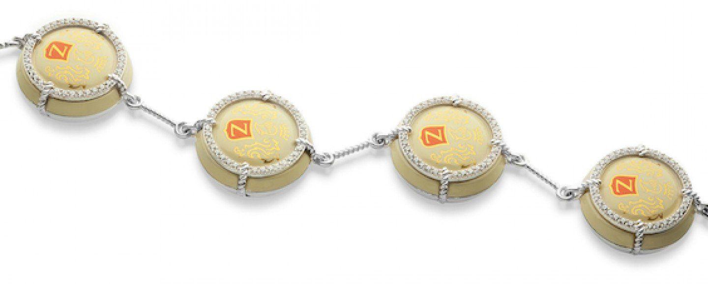 I gioielli di Nadìa Pensieri