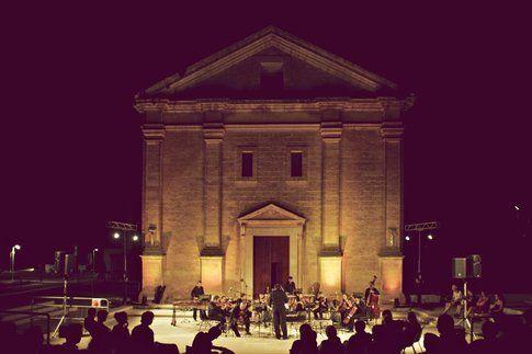 Foto di Fabio Grande - ndstr.com