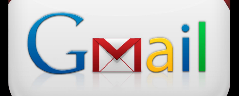 2012/07/05/gmail-logo-cloud2