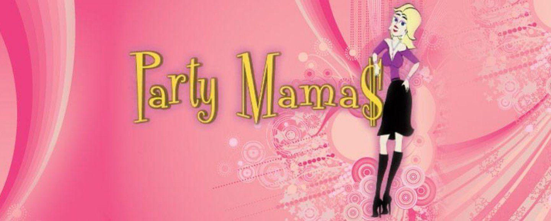 2012/07/06/key_art_party_mamas