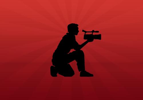 Creator Playbook: migliora i tuoi contenuti video!