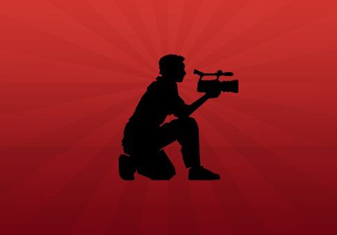 Migliora i tuoi video con Creator Playbook