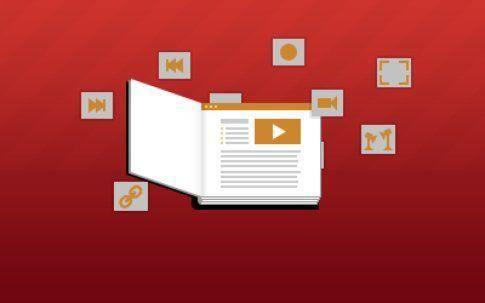 La guida di You Tube - Scarica il PDF