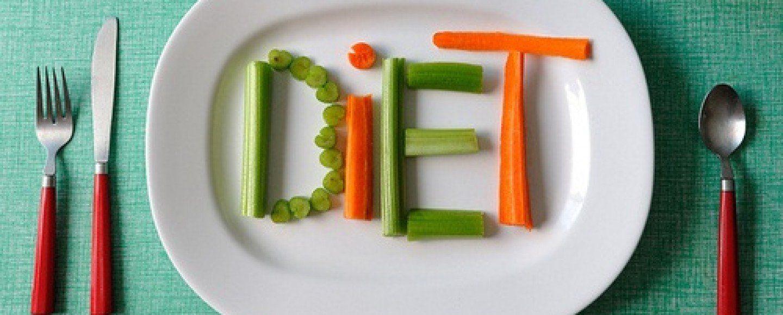 2012/07/12/diet