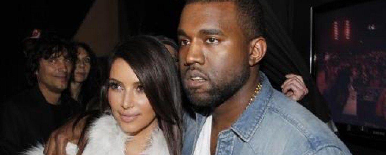 2012/07/12/kim-kardashian-and-kanye-west_509x371
