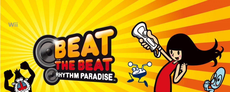 2012/07/18/hfb_wii_beatthebeatrhythmparadise