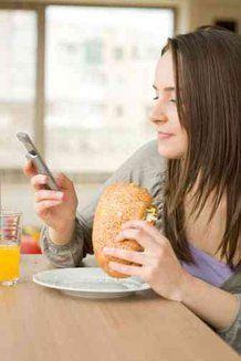 Applicazioni Dieta e Cucina