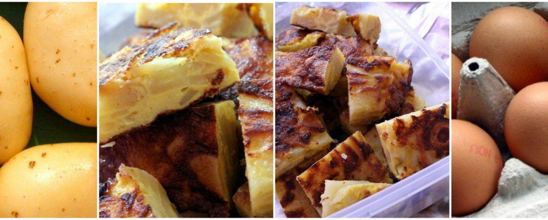 slot tortilla patate 960x300