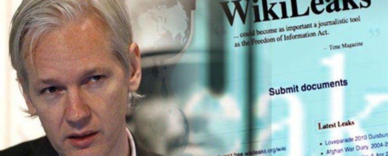 2012/07/26/wikileaks1