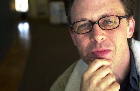 Bill Condon, il regista