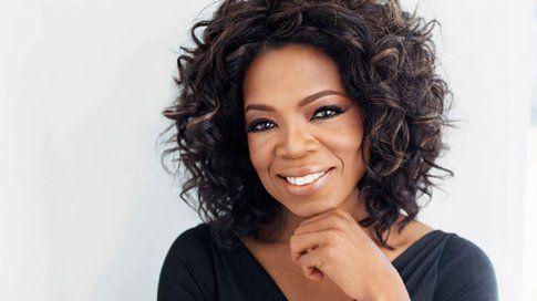 Oprah Winfrey sarà nel cast di The Butler