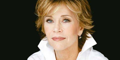 Jane Fonda sarà nel cast di The Butler