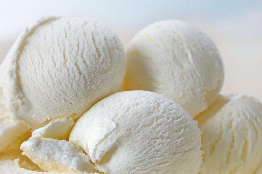 come-fare-un-ottimo-gelato-alla-crema_ec96bff98add8bc34d2e24bfc76112eb
