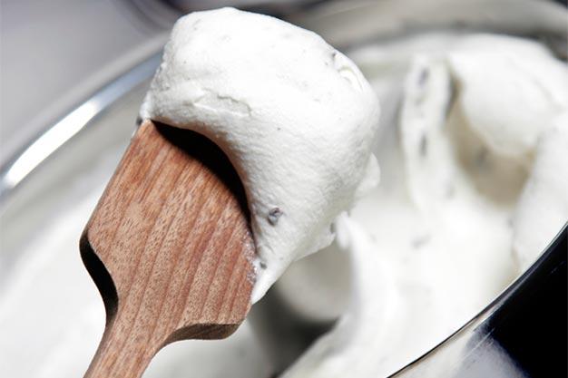 il-gelato-fatto-in-casa