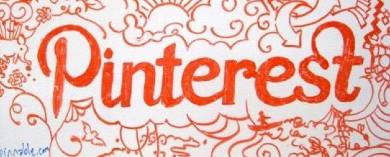 2012/08/08/pinterest-app-ipad