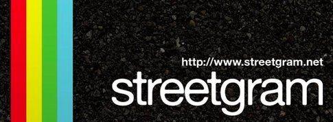 Streetgram