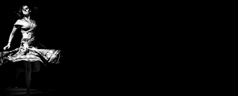 2012/08/10/9-8-12_4