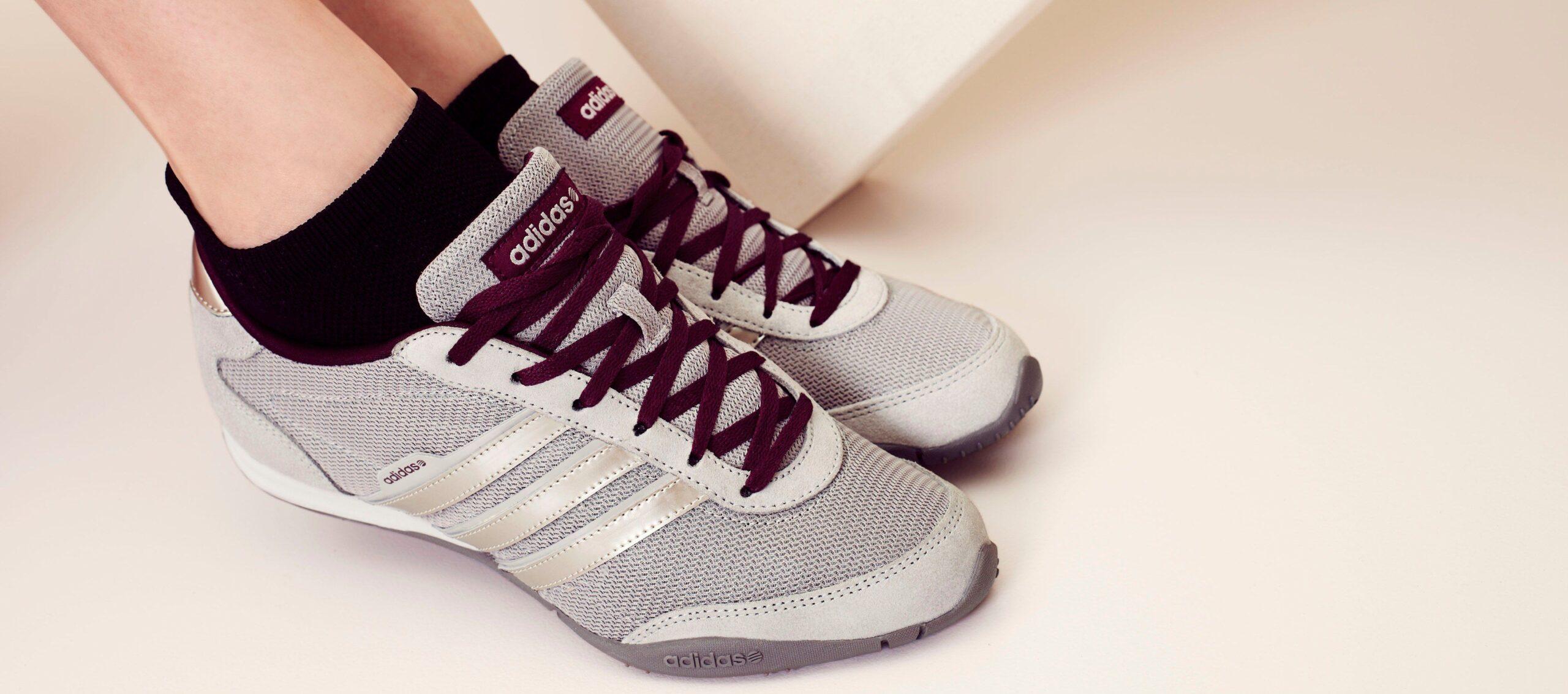 Oysho, Adidas e la linea fitness trendy per l'autunno inverno 2012-2013