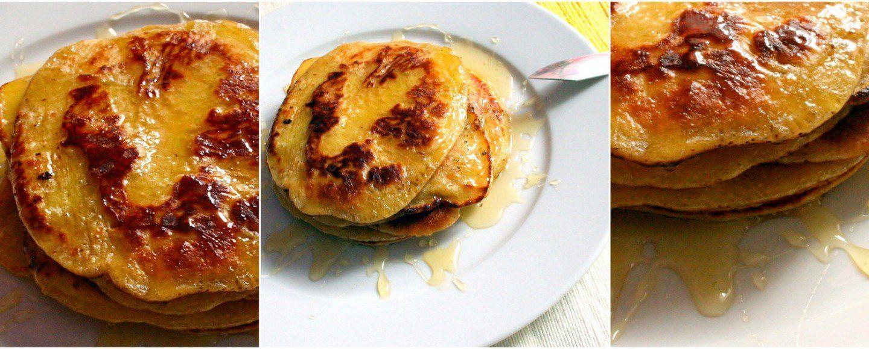 slot pancake