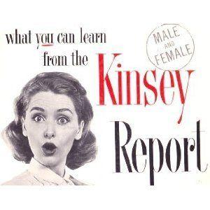 Kinsey Reporter: il censimento che non ti aspetti