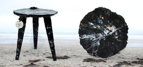 La Sea Chair 001
