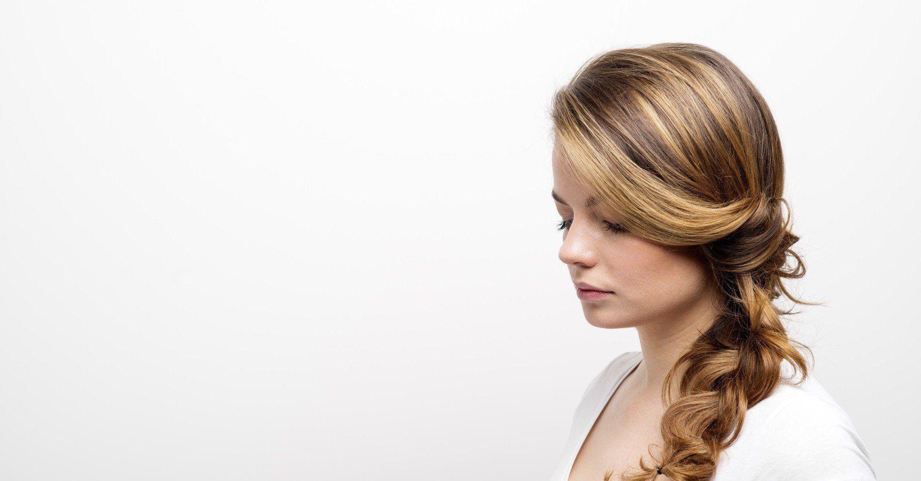 Flamboyage: la nuova tendenza capelli per quest'anno!