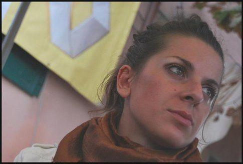 Francesca Turchi